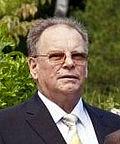 Waldemar Grom
